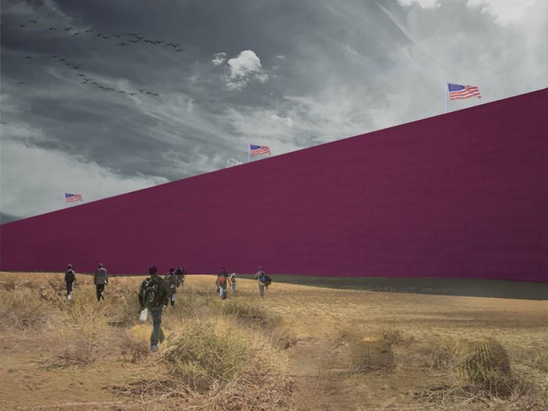 estudio-314-donald-trump-mexico-border-prison-wall_dezeen_2