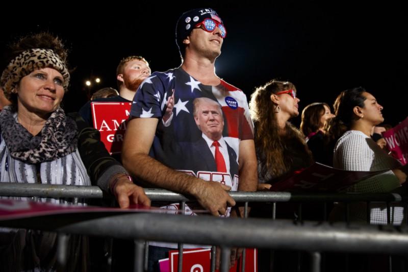 Credit: AP Photo.