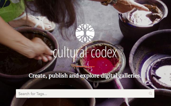 culturalcodexhome-720x445