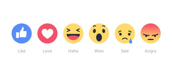 facebook_reactions