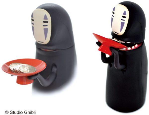 ghibli-kaonashi-piggybank-2