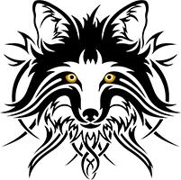 Fox Logotype