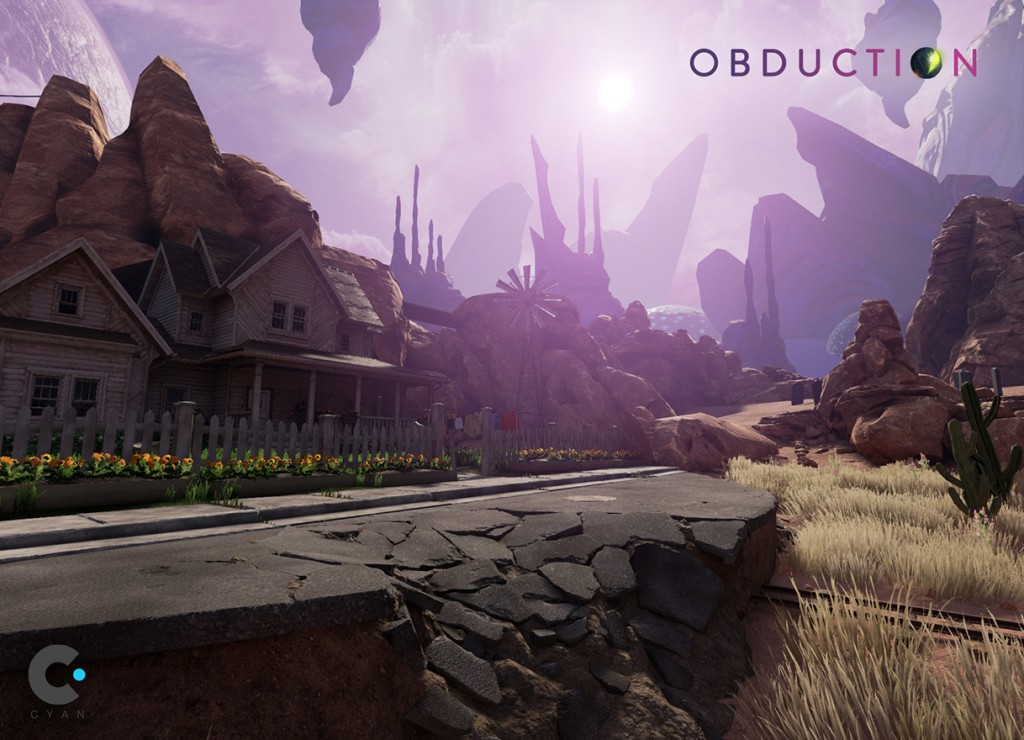 4215obduction-1024x740