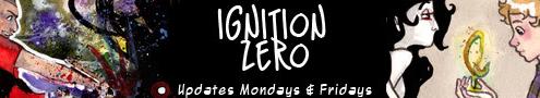 ignition-zero