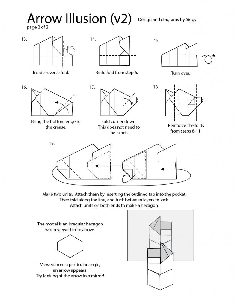 diagrams, page 2