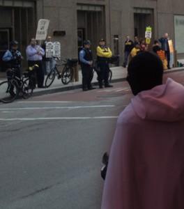 occupymc