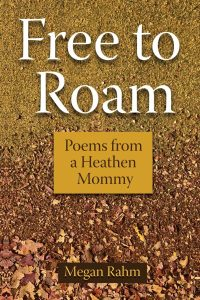 Free to Roam book cover