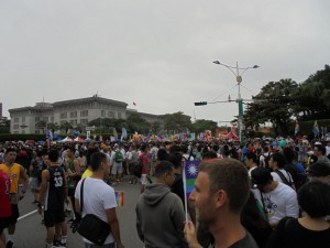 parade1a
