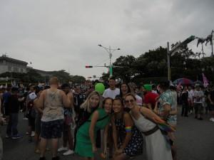 parade1b