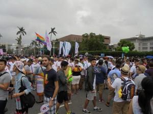 parade1k