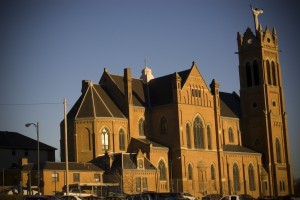 St._Benedict_the_Moor_Church_(Pittsburgh)