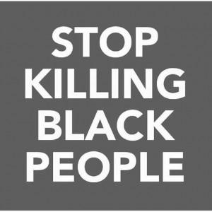 #BlackLivesMatter #SayTheirNames #AltonSterling # ...