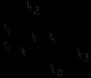 azidoazide