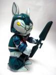 Battle_Bunny