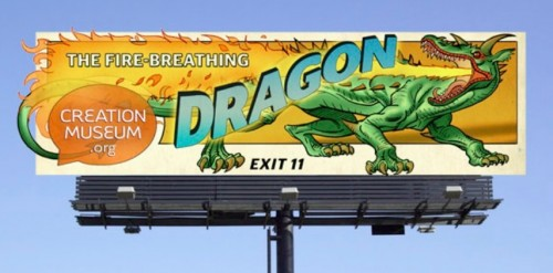 dragonbillboard