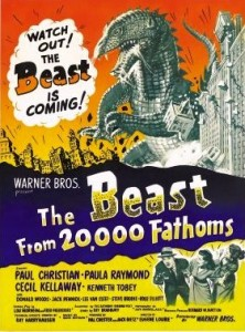 Beast_from_20,000_Fathoms