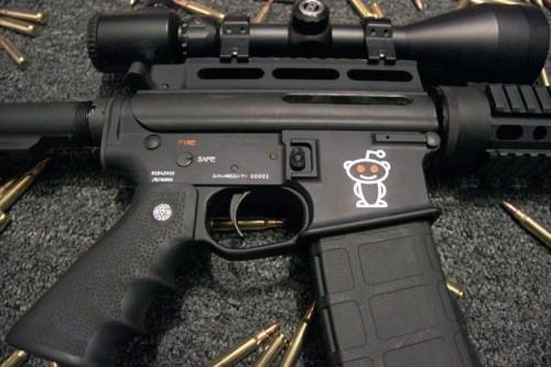 reddit-rifle