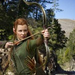 elfwoman
