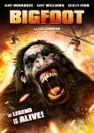 Bigfoot_2012_DVD