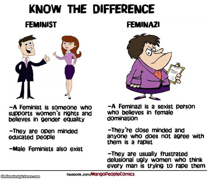 Gender equality in Sweden