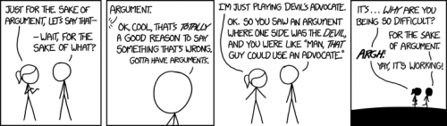 xkcd hits another one out of the park