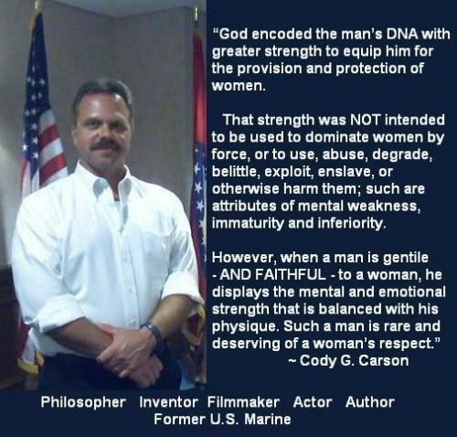 God_gave_men_strength