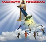 Happy-Rapture-Day
