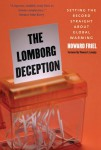 Lomborgdeception