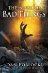 badthingsbook