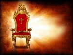 throne-of-God