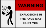 explosive_warning_sign