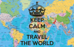 keep-calm-travel