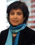 TaslimaNasrin