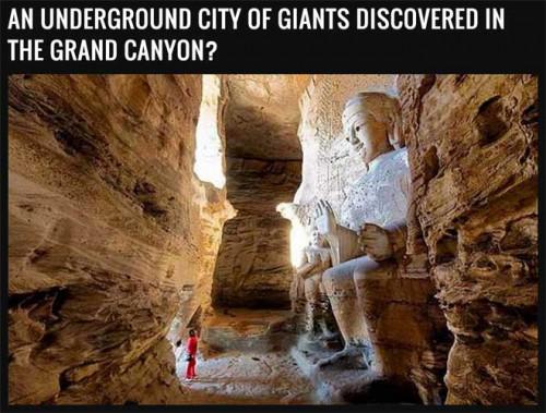cityofgiants