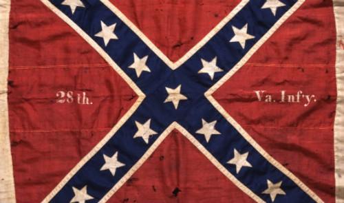 vabattleflag