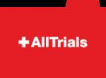alltrials_basic_logo2