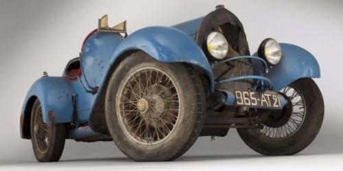 bugatticar