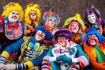 This is an unfair comparison to clowns.