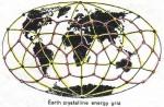 energygrid