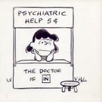 psychhelp