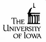 Iowa-logo
