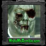 zombified_wb20151031093623390871