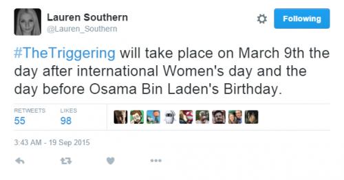 lauren-the-triggering-date
