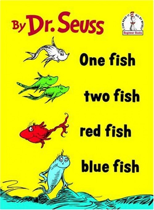 one-fish-two-fish-red-fish-blue-fish-main