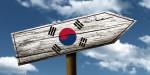 south-korea-travel