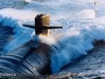 US-Navy-Submarine