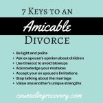 amicabledivorce