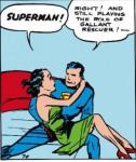 supermansaves