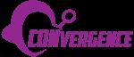 CVG Crescent Logo Purple - RGB transp bkgd