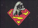Superman-Alien